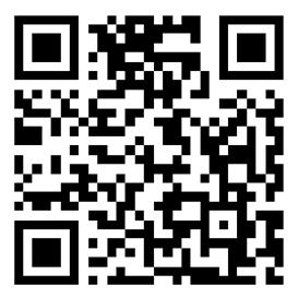 九州地区情緒障害教育研究会ホームページURL